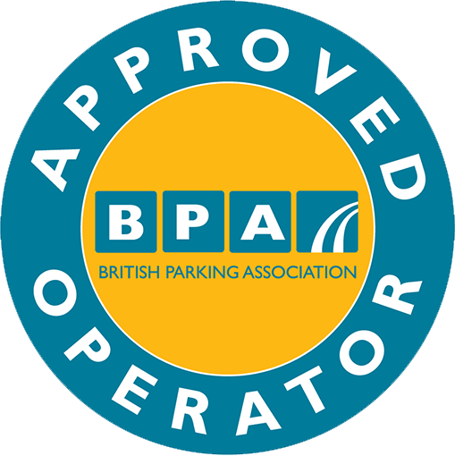 Approved BPA Operator
